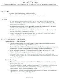hotel front desk resume sample best sample resumes sweet partner