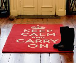 red kitchen rugs. Image Of: Red Kitchen Rugs