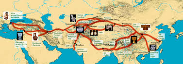 the silk route descriptive essay samples and examples the silk road