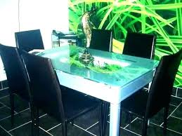H Office Desk Fish Tank  Medium Size Of Furniture Manila Review