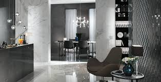 <b>Marvel</b> Polished: Porcelain Tiles - <b>Atlas Concorde</b>