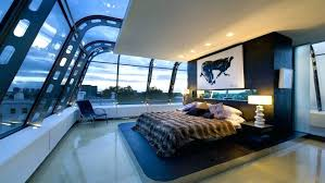 cool bedrooms with pools. Fun Bedroom Ideas Cool Designs Best Of Bedrooms Design For Teenagers . With Pools