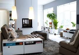 Ikea Living Room Decorating White Square Ottoman Ikea Modern Living Room Topic Sectional White