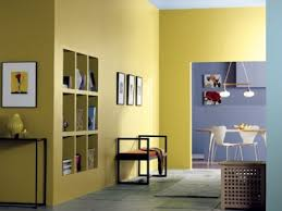 Small Picture Perfect Interior Home Color Design Ideas Inspiring Good On Decor