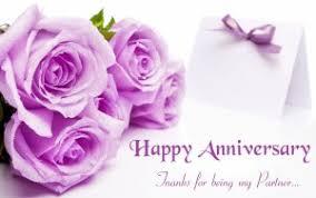 stunning happy wedding anniversary messages to wish spouse Wedding Anniversary Message happy anniversary cards wedding anniversary messages for husband