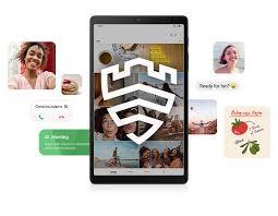 Galaxy Tab A7 Lite (2021, 8.7, Wi-Fi) | SM-T220NZABMXO | Samsung México