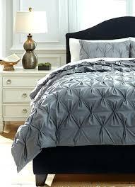 grey and beige bedding grey bedding beige walls