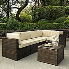 Patio Furniture Sets & Collections Outdoor Patio Furniture Bed
