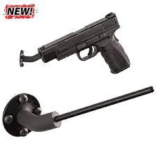 Handgun Display Stand Inspiration Gun Rack And Firearm Storage Hold Up Displays