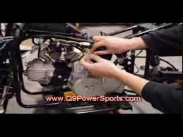 learn how to change the fuse on a four wheeler q powersports learn how to change the fuse on a four wheeler q9 powersports usa