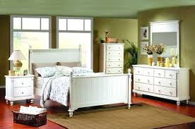 White Wicker Bedroom Furniture Wood Wicker Furniture White Wicker ...