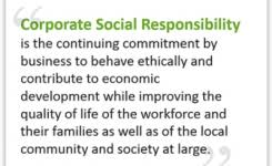 problem essay example inside social issues examples world of 13 top corporate social responsibility tips michael spencer for examples of corporate social responsibility