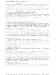 cinema essay english rabbitmq