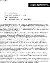 essay on mcdonalds job evaluation