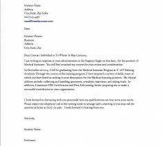 Assistant Teacher Cover Letter With No Experience Sample Cover