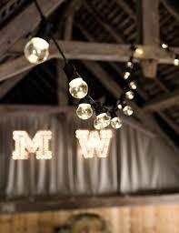 rustic wedding lighting ideas. Barn Wedding Lighting Ideas Inspiring Light Inspiration Image For Popular Rustic C