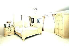 cream color bedroom set – balanintorchepot.org