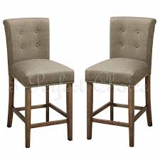 how tall are counter height stools. Bar Stools Winsome Upholstered Counter Height Chair Furniture Brown Leather What Is Stool Mesmerizing Chairs How Tall Are