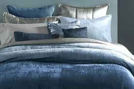 donna karan bedding to enlarge donna karan bedding clearance donna karan bedding