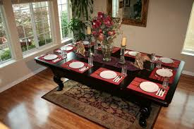 dining room pool table. dining room inspiration table pedestal in pool conversion top