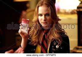 Oct. 25, 2006 - K50457ES.EVAN RACHEL WOOD is Natalie Finch in ...