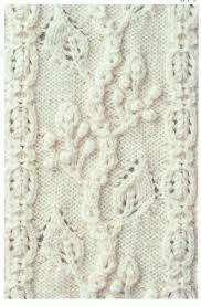 allofthemaking nice collection of lace knitting sches all with charts here laceknittingsch spot 2016 08 01 archive html