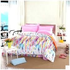bright colored comforters awesome bright colored comforter sets teen comforters sets best artistic colorful patterned guy bedding teen bright colored quilt