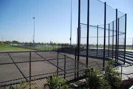 Decorative Security Fencing Fencing Awning Inc