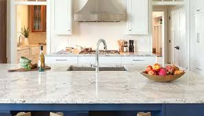 cambria countertops popular colors