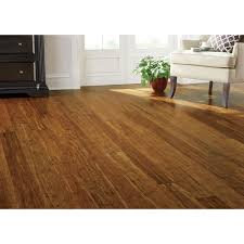 Small Picture 14 best flooring images on Pinterest Laminate flooring Home