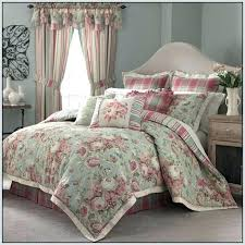 matching duvet cover and curtains s single duvet set and matching curtains matching duvet cover and curtains