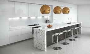 Kitchen Design Courses