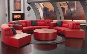 Lamborghini Furniture #SpecialFurnitureServices