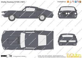 AMC_Pacer_1975_600_lq_0001.jpg (617×517) | Blueprints | Pinterest ...