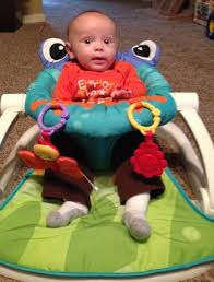 Best Baby Toys 3 To 6 Months My Blog Wildflower Ramblings Within Best. uoryupkey3abaos4kmjgewpkaygiewkl_lgjpg toys for baby girl months old. best to my