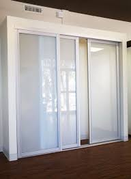 interior sliding doors ikea. Best Ikea Sliding Closet Doors For Bathroom Pilotprojectorg Pict Interior Popular And Home Depot Inspiration