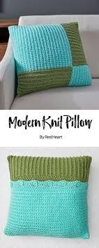 Modern Knitting Patterns Cool Decorating Ideas
