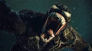 """Neben """"Venom 2"""": Tritt Tom Hardy auch ..."""
