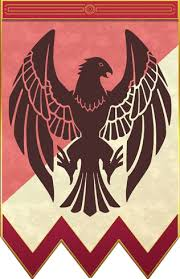 Start your search now and free your phone. Black Eagles Fire Emblem Wiki Fandom