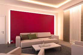 Indirekte Beleuchtung Schlafzimmer Indirekte Beleuchtung Im