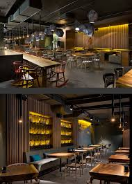 contemporary indoor lighting. Full Size Of :modern Restaurant Lighting Contemporary Store  Indoor Fixtures Dining Contemporary Indoor Lighting