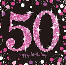 50th birthday party decorations. 50th Birthday Party Decorations U