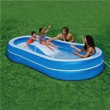 plastic pools for kids. Interesting Kids Plastic PoolKids PoolSmall Swimming Pools On For Kids M