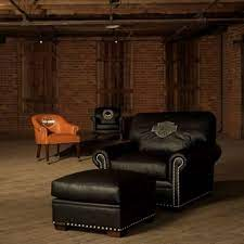 harley davidson furniture decor home