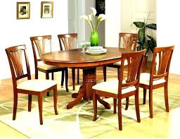 circular dining table small round glass dining table small circular dining table small round glass dining