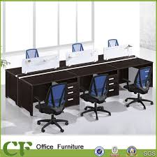 office workstation design. China Modern Style Office Work Partition/Office Workstation Design Furniture - Furniture, Partition I
