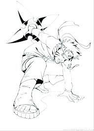 Naruto Shippuden Coloring Pages Coloring Pages Coloring Pages Print