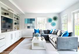 decorations modern home decor stores toronto modern home