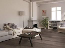 best 25 grey laminate wood flooring ideas on grey laminate flooring grey flooring and grey wood floors