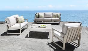 Fabulous Aluminium Outdoor Furniture Aluminium Furniture Cabana Aluminium Outdoor Furniture